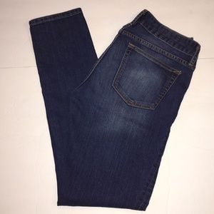 Women's - Gap Always Skinny Jeans, Size 29 Long